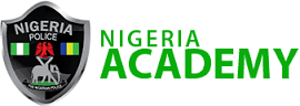 NPA Releases Entrance Exam Centre & Subjects Combinations