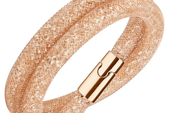 The Must have Jewellery this Season