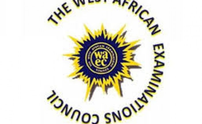 3 Ghanaian Female Students Win WAEC Excellence Award