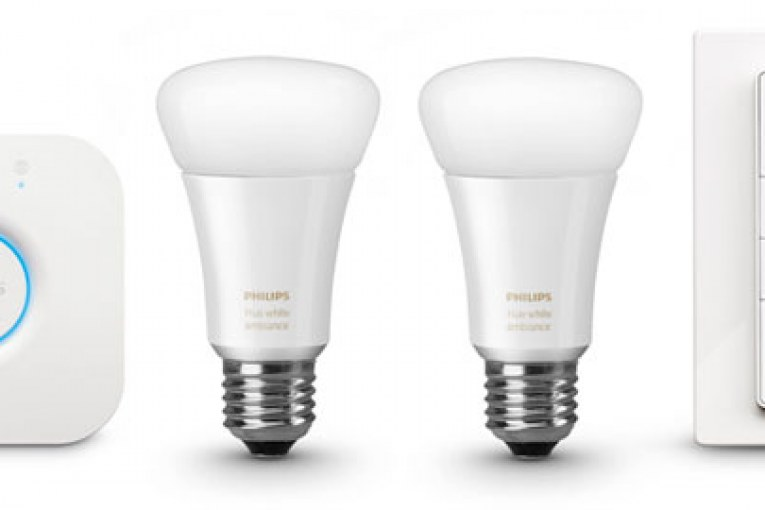 xl-2016-philips-smart-light-1