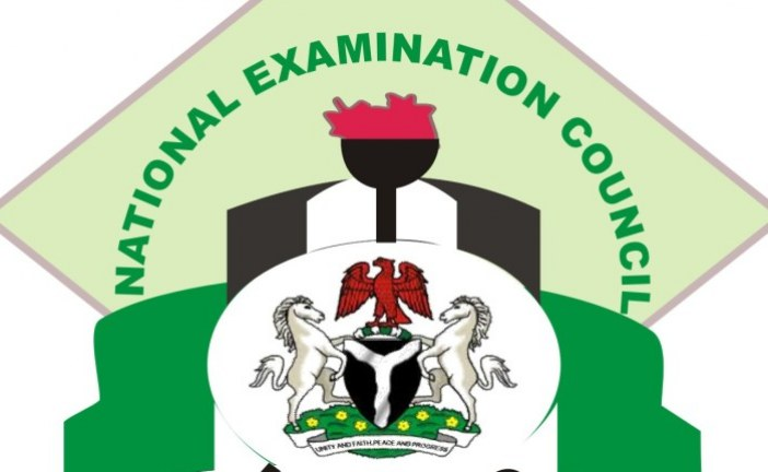 NECO Restructures, Approves New Zonal Offices