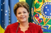 Brazil Lower house Voted To Impeach President Rousseff