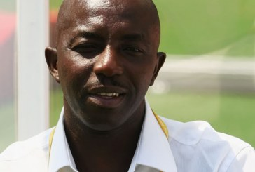 Eagles : Ladi Babalola Rejects Nigerian Coaches