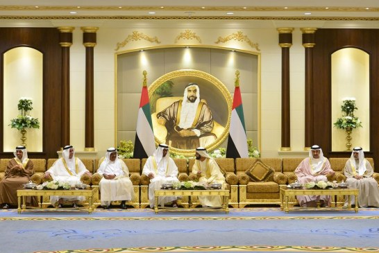 UAE Cabinet Takes Steps To Reduce Cancer Deaths