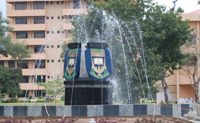 UNILORIN Senate Approves New Grading System, Sets 45% Pass Mark