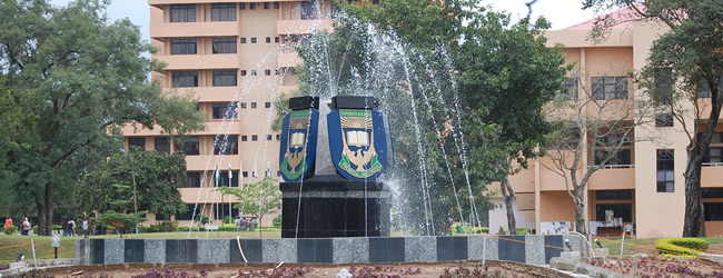 Unilorin to Offer Free Adult Education to Host Community