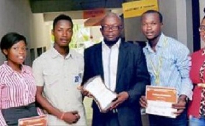 AAUA Emerges Winner of Professor Akiwowo Debate Competition