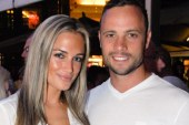 Oscar Pistorius Sentencing Hearing For Girlfriend's Murder Date