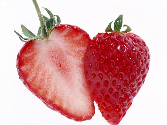 strawberry-acadaextra