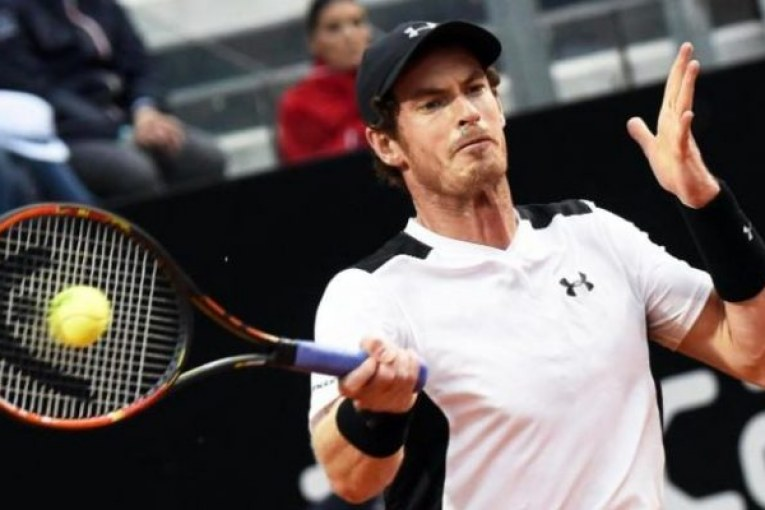 Andy-Murray-660x400