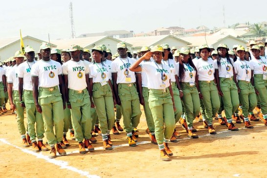 NYSC: Prospective Corps Members Call-Up Letter now online