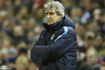 Pellegrini RUBBISHES Leicester Miracle