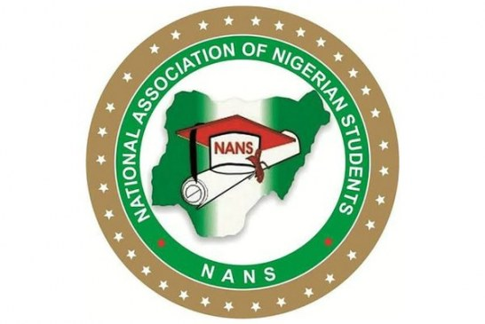Why We Support Subsidy Removal – S'West NANS