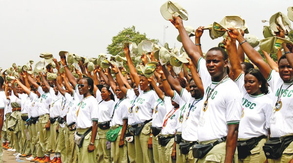 Lack of Funds Threatens to Derail Corpers' Mobilisation as Rivers State Raises Allowance by 100%