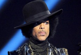 LMore People Claims Right On Their Share Of Prince's $300 million estate