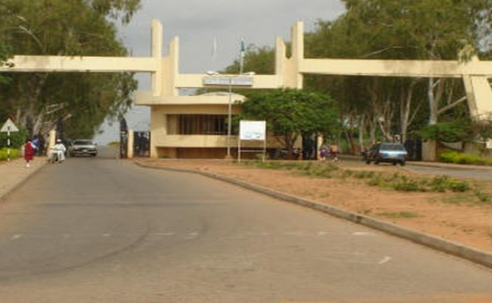 Bida Poly Lecturer Placed On Half Salary After Raping Student
