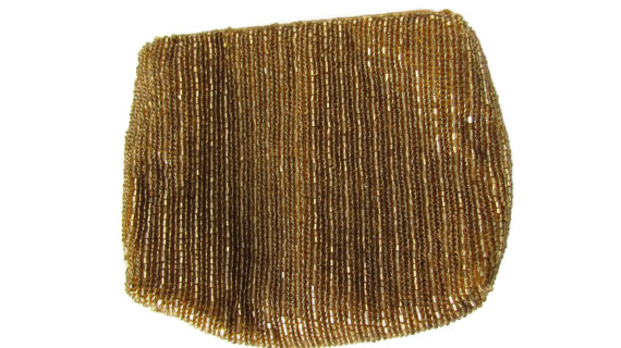 gold-beaded-clutch-bag-vintage-acadaextra
