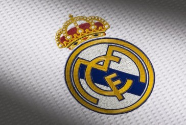 Real Madrid Beats Barcelona As World's Most Valuable Football Club AGAIN