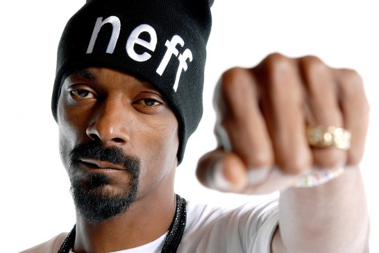 Guess What Snoop Dogg Said About Late Prince