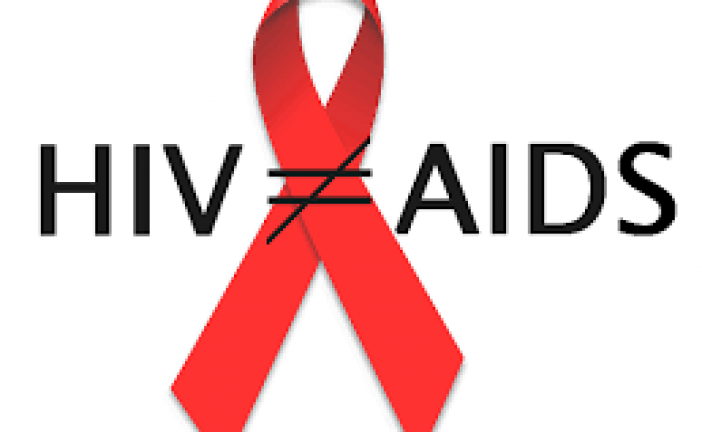 ALARMING! 47 percent of University of Zimbabwe students are HIV+