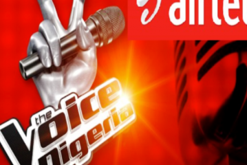 Thrills, frills and steals as battles continue on episode nine of Airtel The Voice Nigeria
