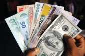 Forex Crisis: Nigerian Students Abroad Apply To Home Universities