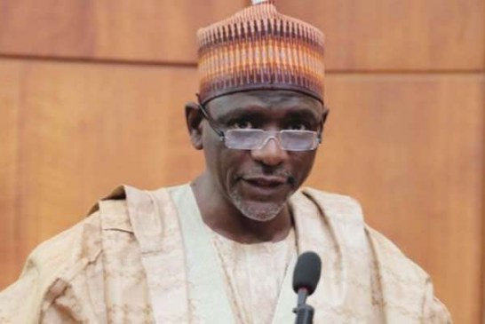 Ministry of Education set to invite Vice-Chancellors and others over Post-UTME Issues