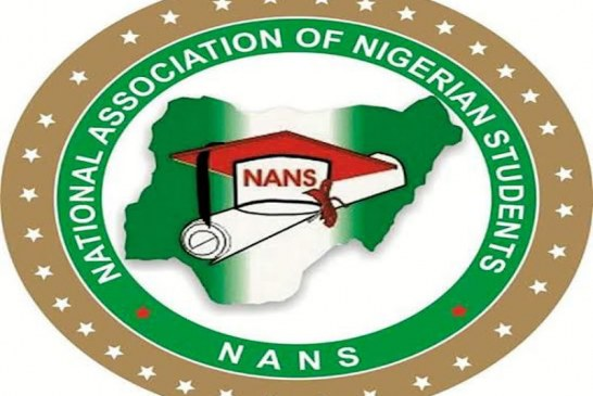 NANS Set to Introduce Same Means of Identification for Students