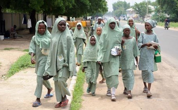 Defying The Odds – Girl-Child Education In Zamfara State