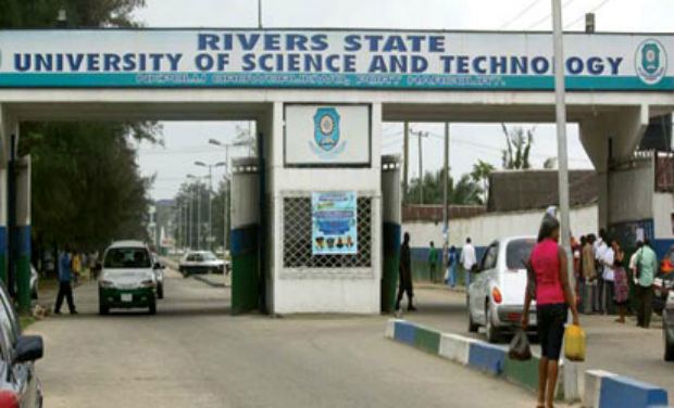 River State University to hold Post UTME Ignoring FG Order