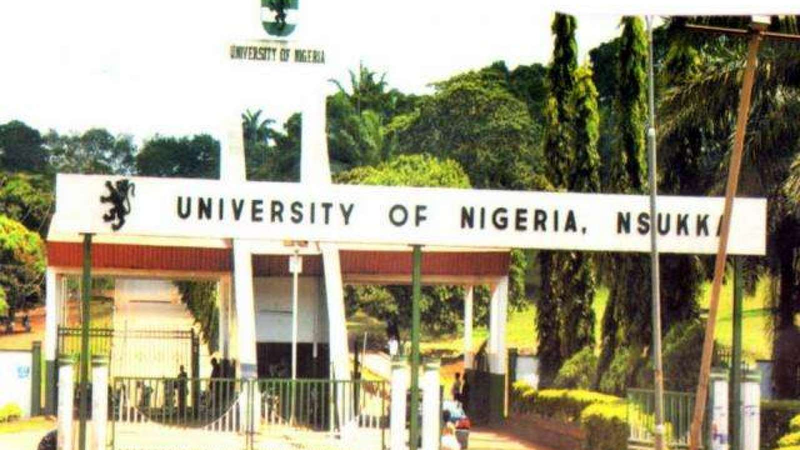 UNN Admission Screening Disclaimer Notice – Beware of Fraudsters