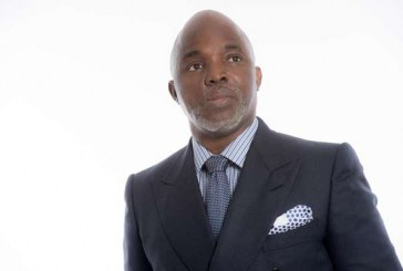 NFF will not rush appointment of new coach – Pinnick