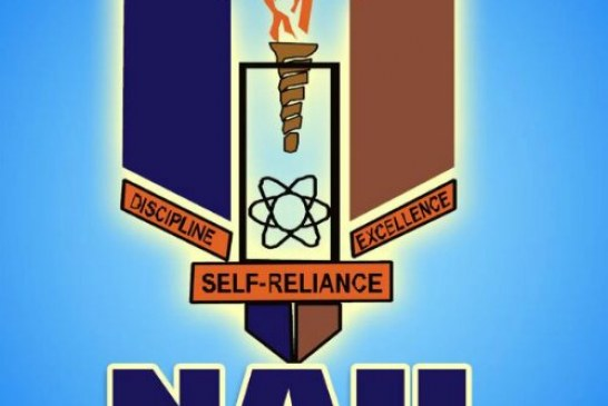 38 Students Renounce Cultism in UNIZIK