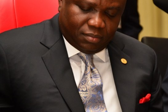 Ambode Approves N380M for Bursary, Local Scholarship Payments