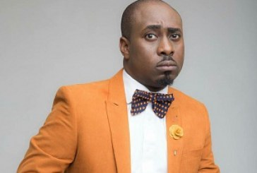 My Father Will 'Flog' Me At Comedy…OWEN GEE  Owen Gee Speaks On His Meteoric Rise In Comedy And Showbiz