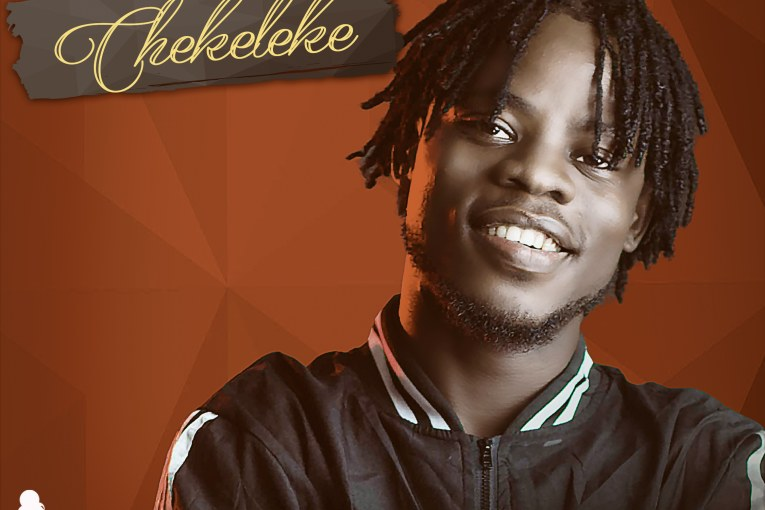 Ransome drops Chekeleke single-acadaextra