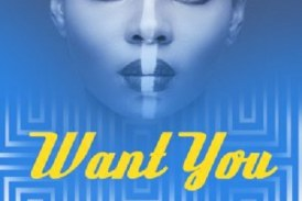 Yemi Alade – I want you