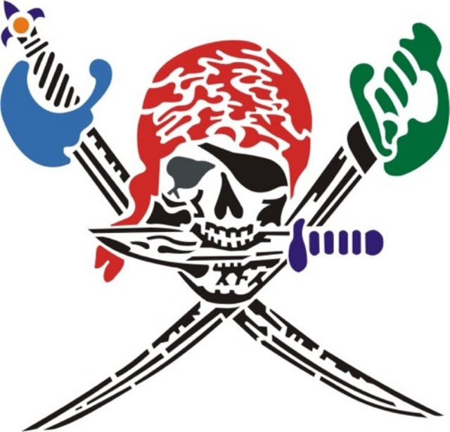 40 Varsity Students renounce Cultism