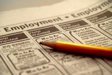 Universities and the Quest for Employable Graduates