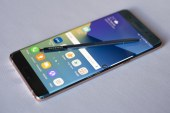 Samsung Issues Software Fix For Note 7