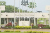 2 UNILORIN PhD graduands die on convocation day