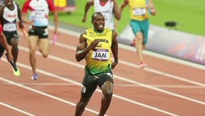 121205034020-pmt-usain-bolt-before-the-race-00011624-story-top