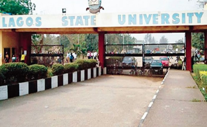 LASU increases punishment for cultists