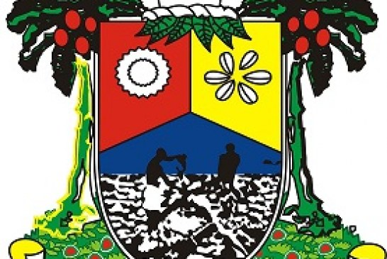 Lagos sets to train 1,500 Pupils on Sex Education