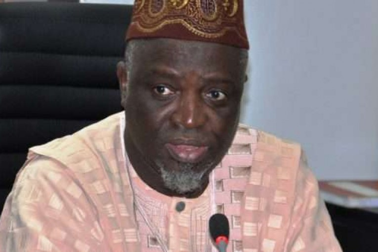 JAMB 'Funding, a threat to conduct of UTME' - Registrar-acadaextra