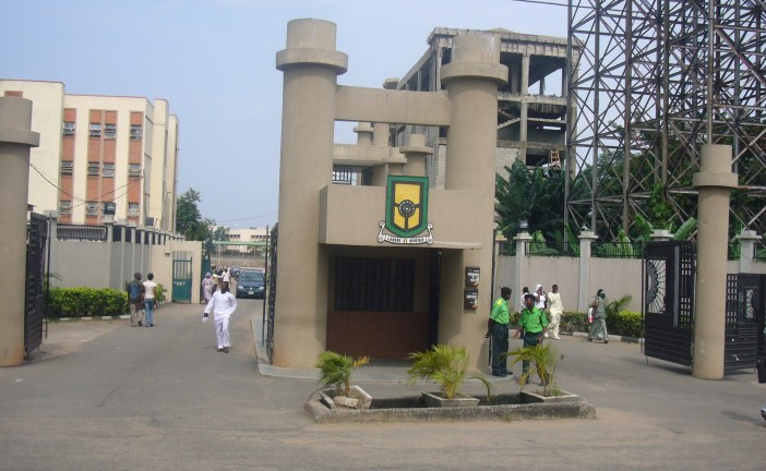 Academic activities suspended after YABATECH fire outbreak