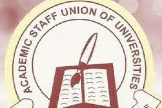 ASUU sets to embark on a warning strike