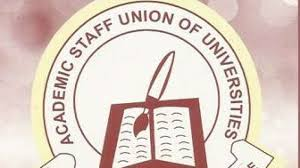 ASUU Leaders Fault Licence Granted to New Varsity