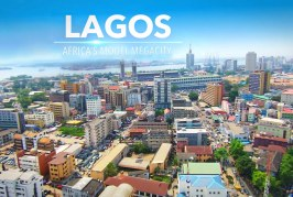Lagos Cancels Monthly Environmental Sanitation Day