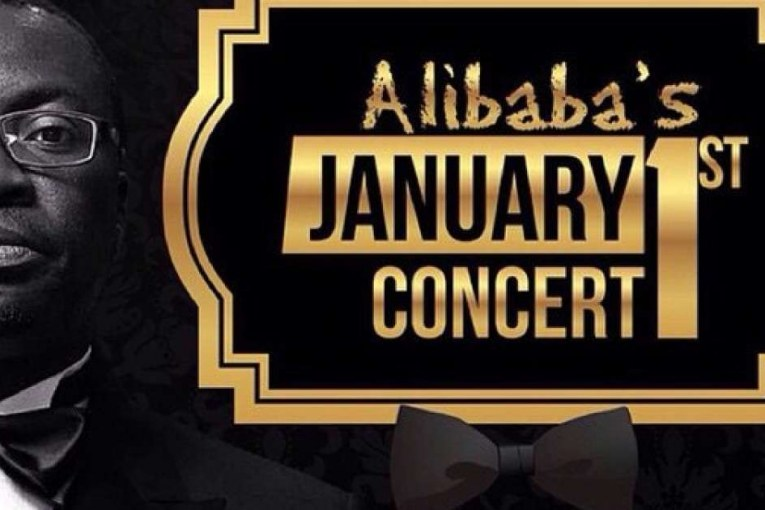 alibabas-january-1st-concert